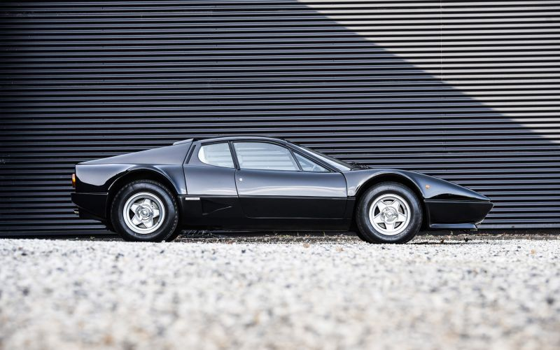 Bonhams Shoot Zoute Sale 2020